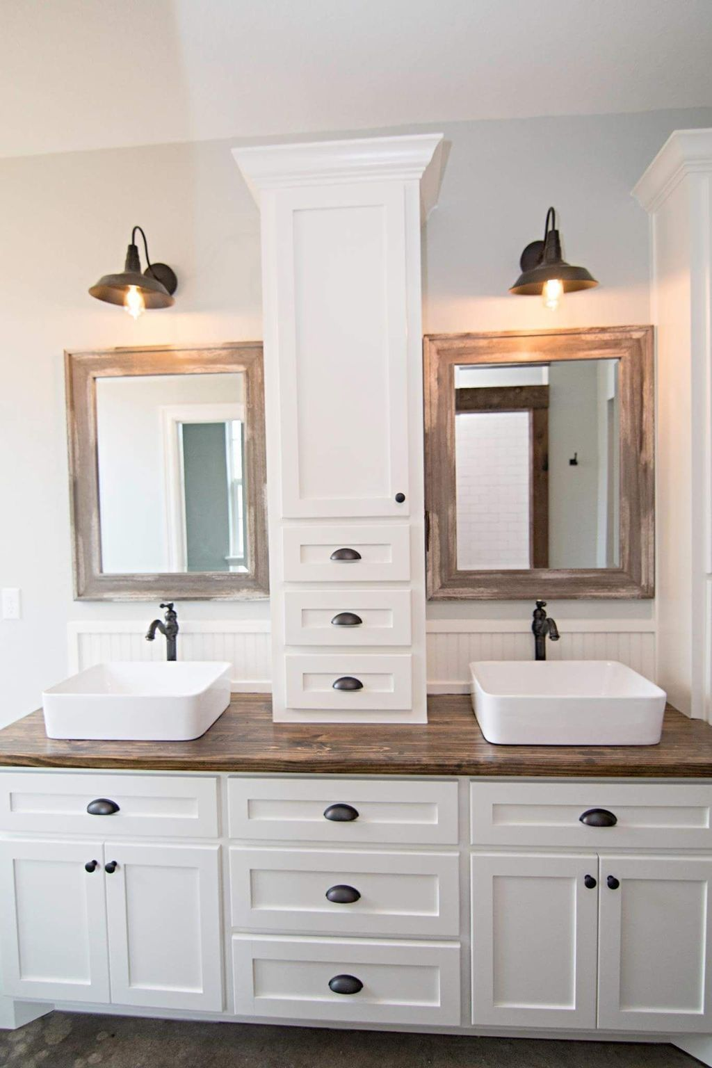 √ 10 most beautiful master bathroom ideas that are worth
