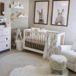 √ 27 Cute Baby Room Ideas: Nursery Decor for Boy, Girl and Unisex - pickndecor.com/design