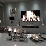 √ 35 Best Living Room Color: Pictures, Ideas & Designs - Trumtin