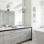 √ Bathroom Mirror Ideas - On Budget, Minimalist, and Modern [GOAT]
