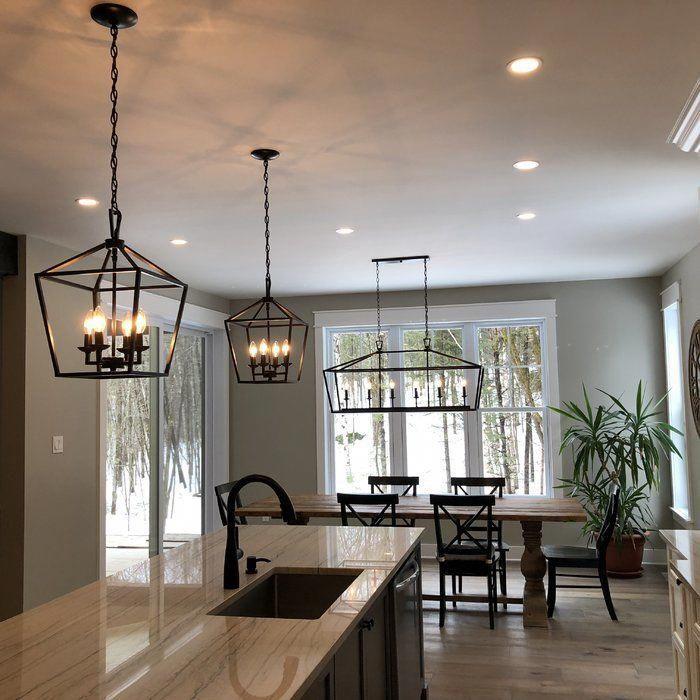 √25+ Kitchen Lighting Ideas – Best of All Time Kitchen Designs