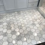 ★★★★★ 35+ Bathroom Tiles Ideas - Rhino's blog