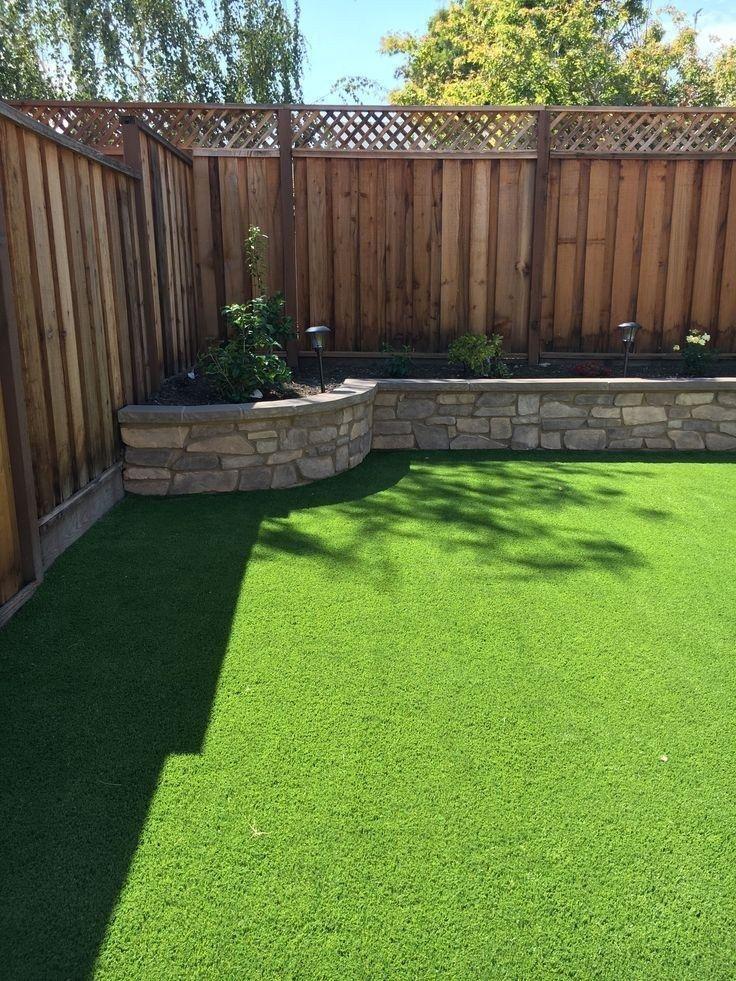 ✔ 27+ backyard landscaping ideas on a budget 33 #backyard #backyardlandscaping #backyardlandscapingonabudget ~ aacmm.com