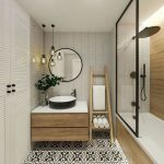 ✔ 30+ modern bathroom design ideas plus tips 68 > Fieltro.Net