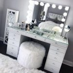 ✔ 44 awesome teen girl bedroom ideas that are fun and cool 42 : solnet-sy.com