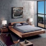 ✔ 47 modern bedroom ideas that you like it 23 : solnet-sy.com