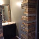 ✔ 64 projets créatifs de palettes en bois idées de bricolage que vous devez connaître 26 - Wood Design