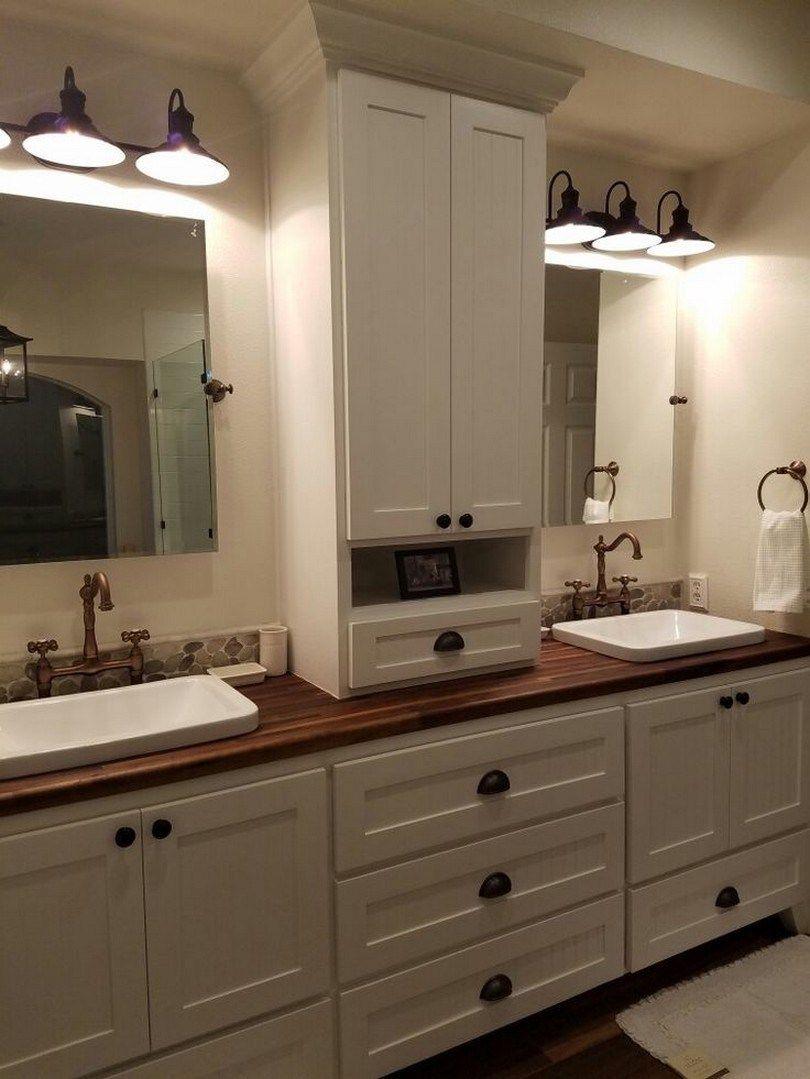 ✔ 88 awesome master bathroom remodel ideas on a budget 76 : solnet-sy.com