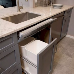 ✔39 genius things your kitchen sink needs right now 30 > Fieltro.Net