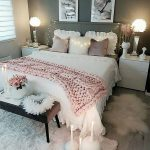 ✔53 good inspiration and modern teen girl bedroom need know 24 » agilshome.com