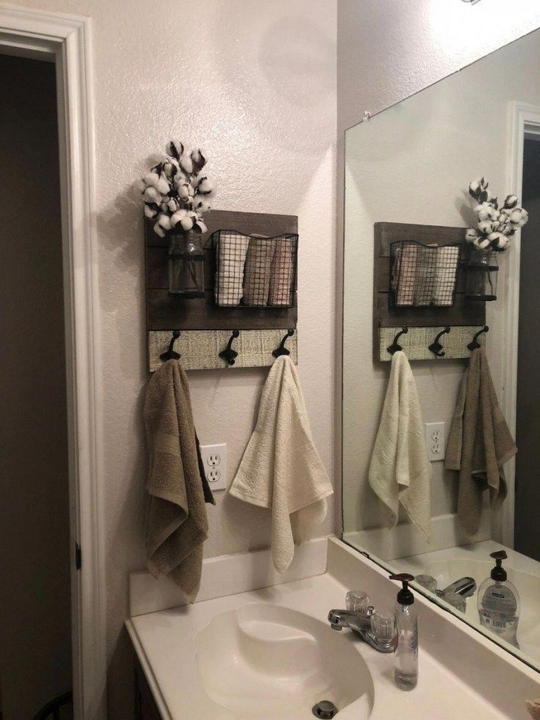 ✔72 designs from bathroom lighting ideas & how to light a bathroom 42 » Interior Design
