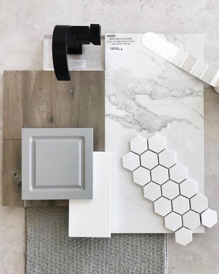 ✔82 genius bathroom tile remodel ideas to as you want 29 ~ aacmm.com