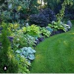 ❤70 simple backyard landscaping ideas on a budget 2019 63 #backyardideas #landscapingideas » froggypic.com
