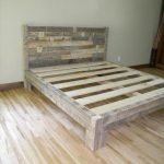 💘 87 Most Popular King Size Bed Frames Ideas - Choose the Right King Size Bed...
