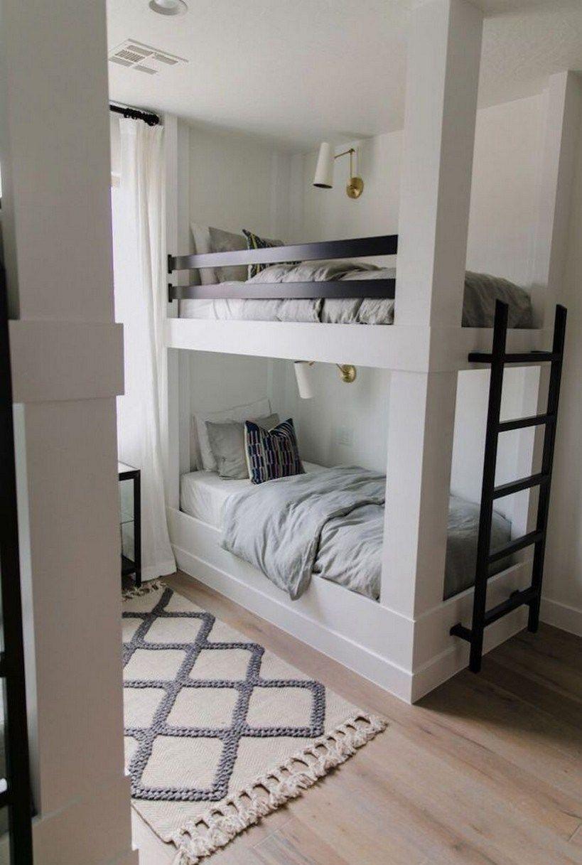 📣 50+ Most Popular Of Kids Bunk Bed Bedroom Furniture 46