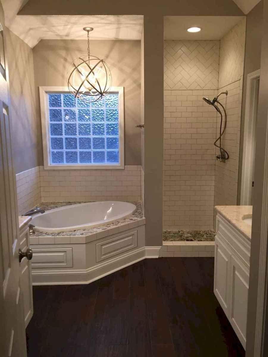 01 cool bathroom shower makeover decor ideas – setyouroom.com