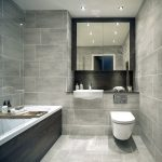 10-30sqm 61.3x30.3cm Indiana Grey Matt Porcelain Wall Tile Room Deal