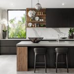 10 Best Appliances to Build a Luxury Kitchen