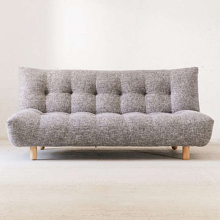 10 Futons That Are Nothing Like the One You Had in College