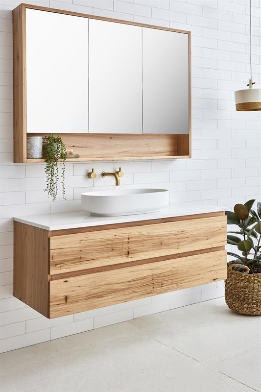 10+ Modern Bathroom Design Ideas – Pictures of Contemporary Bathroom