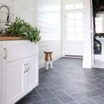 10 Under $10 - Tile Flooring
