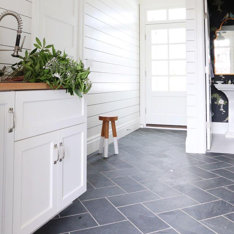 10 Under $10 – Tile Flooring