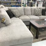 $100 Off $500 at Big Lots: Save on Sectionals & Farmhouse Furniture!