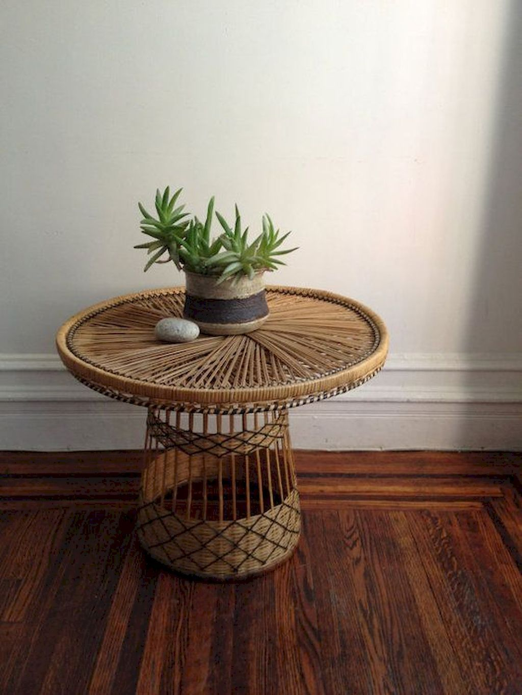 100++ Rattan Furniture to Make Your Classy Room – Home to Z