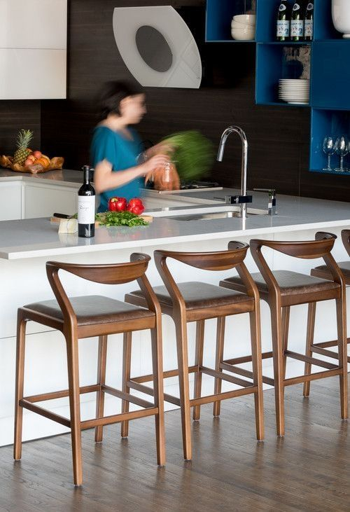 1000 ideas about counter height stools on pinterest swivel in kitchen bar stools…
