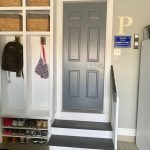 101 Garage Organization Ideas That Will Save You Space! - Mr. DIY Guy