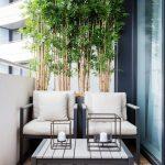 11 Cool balcony decor ideas - pickndecor.com/design