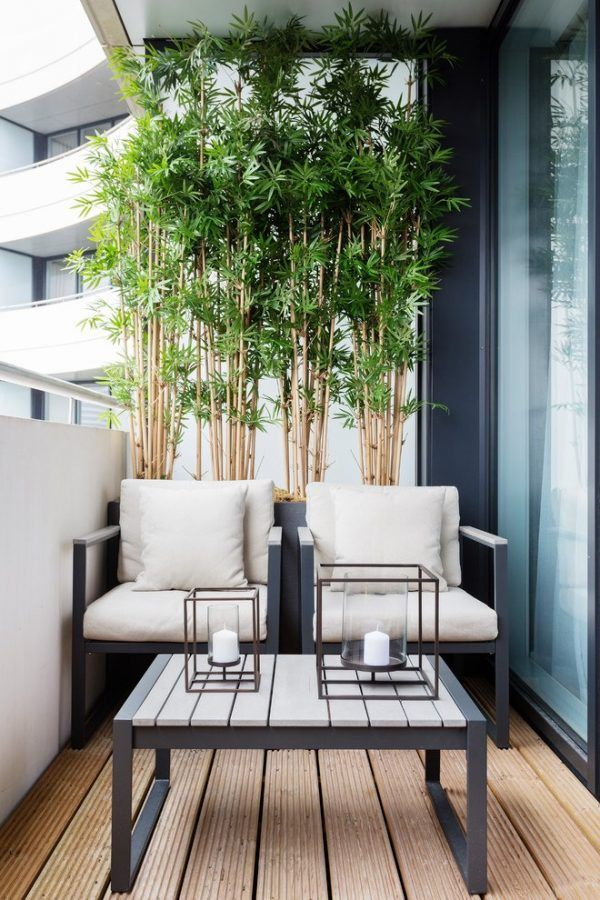 11 Cool balcony decor ideas – pickndecor.com/design