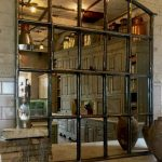 11+ Gorgeous Steel Window Installation {The Best Inspirations}