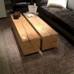 11 Minimalist Wooden Furniture Designs That Will Be Huge This Year - GODIYGO.COM