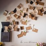 11 Old Book Decoration Ideas | How to decorate with books | Wall Accents