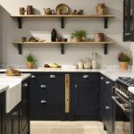 11 stylish Shaker kitchen design ideas