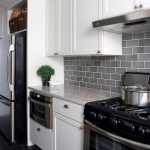 12+ Brilliant Kitchen Backsplash Ideas to Boost Your Cooking Mood