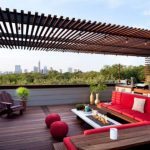 12 innovative rooftop ideas