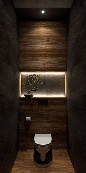 13 Bathroom Lighting Ideas for All Interior Designs – Keep Decor