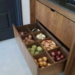 13 Best Kitchen Cupboard Designs - futurian