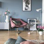 13 Best Modern Living Room Inspirations | Insplosion