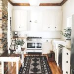 13 Farmhouse Rugs You Can Actually Afford - Lolly Jane