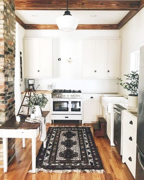 13 Farmhouse Rugs You Can Actually Afford – Lolly Jane