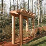 13 Great Garden Swings