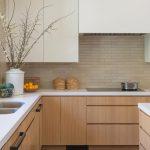 13 Minimalist Kitchen Ideas For A Modern House - STATIONHOME