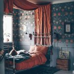 14 Awesome Teenage Girl Bedroom Ideas with Beautiful Decor