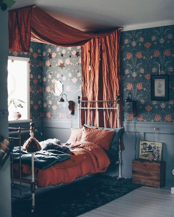 14 Awesome Teenage Girl Bedroom Ideas with Beautiful Decor
