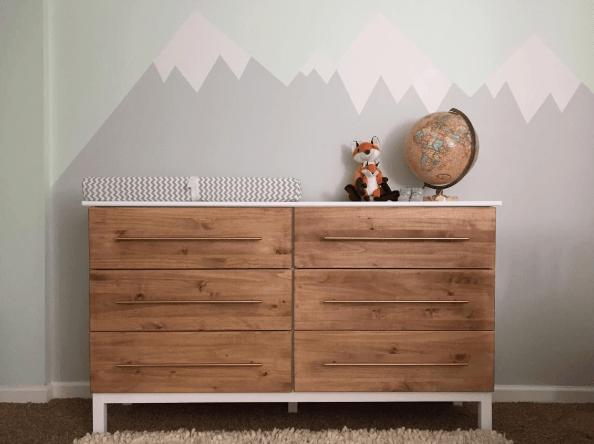 14 Best IKEA Hacks for Kids – Bedrooms & Playrooms – Minnesota Momma