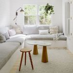 14 Stylish Nesting Tables Your Small Space Needs