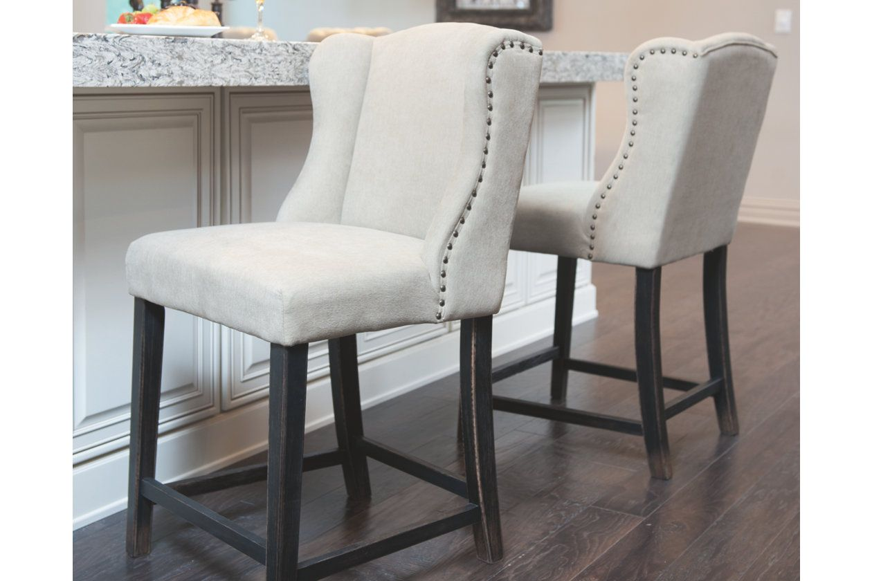 15 Bar Stools You Should Be Buying Right Now
